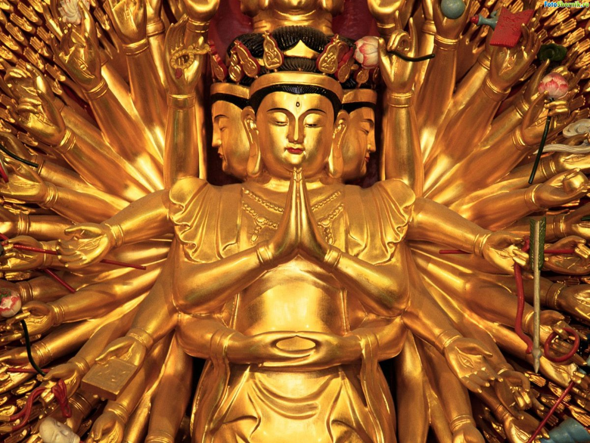 the controversy over whether buddhism is derived from hinduism